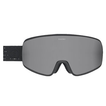 Electric Electrolite Snow Goggle - 17/18 Model