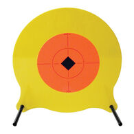 Birchwood Casey World of Targets Mule Kick AR500 Steel Target