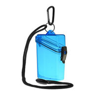 Witz Keep-It Clear Waterproof Case
