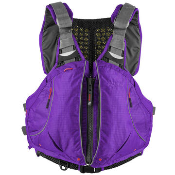 Old Town Womens Solitude PFD