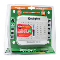 Remington Model 365 Mini Dehumidifier
