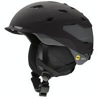 Smith Men's Quantum MIPS Snow Helmet - 17/18 Model