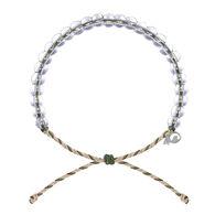 4ocean Men's & Women's Everglades Bracelet