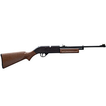 Crosman Pumpmaster 760 177 Cal. Air Rifle