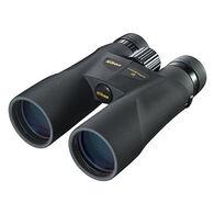 Nikon ProStaff 5 12x50mm Binocular