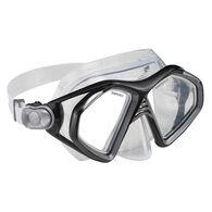 U.S. Divers Phantom LX Snorkel Mask
