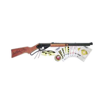 Daisy Youth Red Ryder BB Gun Fun Kit