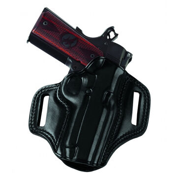 Galco Combat Master Belt Holster - Right Hand