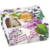 Michel Design Works Lilac And Violets Noteblox