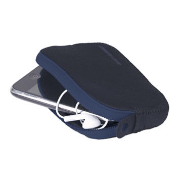 Sea to Summit Travelling Light Padded Pouch