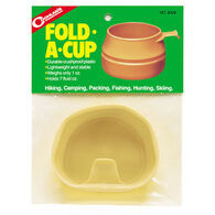 Coghlan's Fold-A-Cup