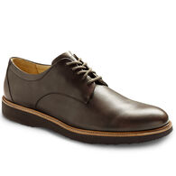 Samuel Hubbard Men's Founder Oxford Shoe