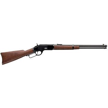 Winchester 1873 Carbine 45 Colt 20 10-Round Rifle
