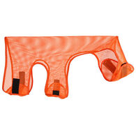 Pete Rickard Mesh Dog Safety Vest