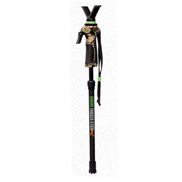 Primos Trigger Stick Short Mono Pod Gun/Optical Rest