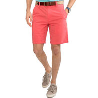 Southern Tide Men's Heather T3 Gulf Short