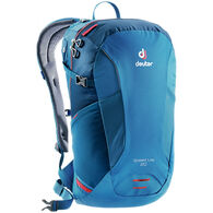 Deuter Speed Lite 20 Liter Backpack
