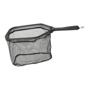 Ed Cumings Catch and Release Wading Net