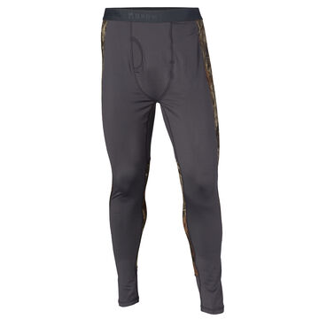 Browning Mens Riser-FM Baselayer Pant