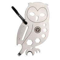 UST Tool a Long Owl Multi-Tool