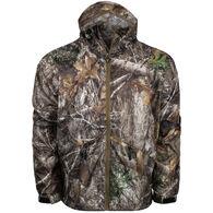 King's Camo Men's Climatex Rainwear Jacket
