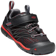Keen Little Boys' & Girls' Chandler CNX Athletic Shoe
