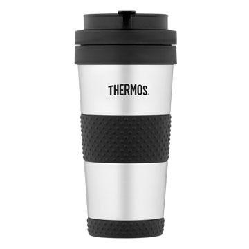 Thermos Vacuum Insulated 14 oz. Travel Tumbler