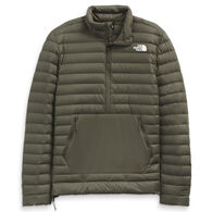 The North Face Men's Stretch Down Seasonal Jacket