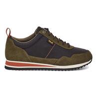 Teva Men's Highside Shoe