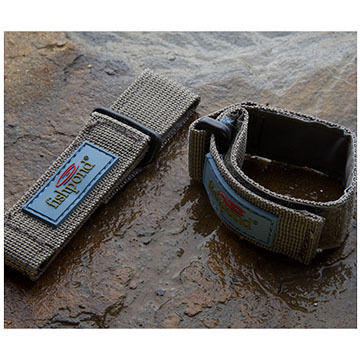 Fishpond Rod Tube Strap - 2 Pk.