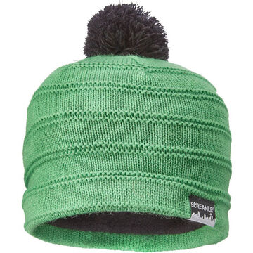 Screamer Boys & Girls Buffalo Beanie