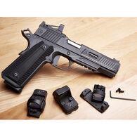 "Nighthawk Custom Night Hawk 45 ACP 5"" 8-Round Pistol"