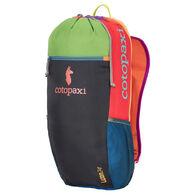 Cotopaxi Luzon 24 Liter Del Día Backpack