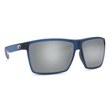 Costa Del Mar Rincon Glass Lens Polarized Sunglasses