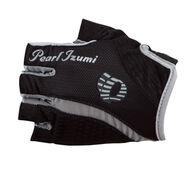 Pearl Izumi Women's ELITE Gel-Vent Short Finger Glove