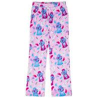 Candy Pink Girls' Gumball Pajama Pant