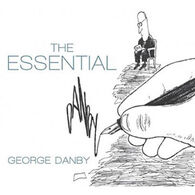 The Essential By George Danby
