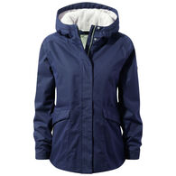 Craghoppers Women's Lindi Jacket