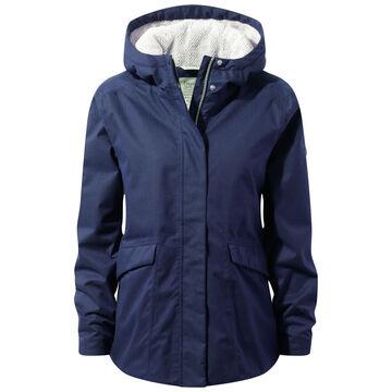 Craghoppers Women's Lindi Jacket