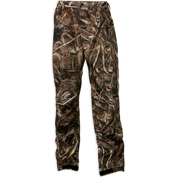 Browning Men's Wicked Wing Wader Pant