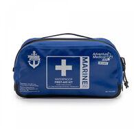 Adventure Medical Marine 350 Medical Kit