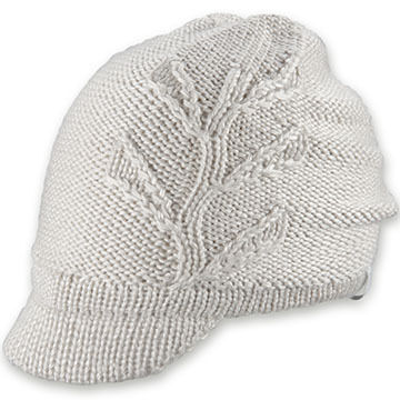 Pistil Designs Women's Jensen Hat