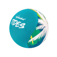 Waboba Tides Color-Changing Water Ball