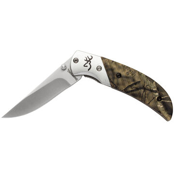 Browning Prism II Folding Pocket Knife