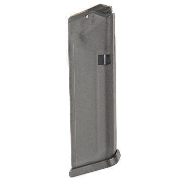 Glock G33 357 Sig 9-Round Magazine