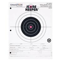 Champion Scorekeeper Target - 12 Pk.