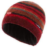 Sherpa Adventure Gear Men's Pangdey Hat