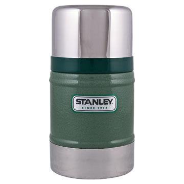 Stanley Classic Vacuum 17 oz. Food Jar