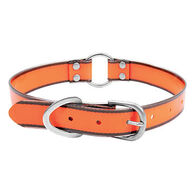 Browning Performance Dog Collar