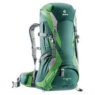 Deuter Futura Pro 36 Liter Backpack